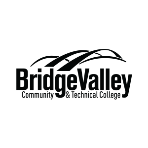Bridge Valley Logo