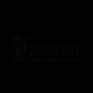 Pierpont Logo