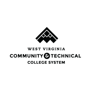 West Virginia Community and Technical Logo