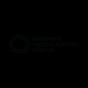 Children's Medical Nutritional Logo