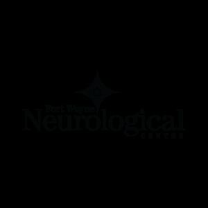 Fort Wayne Neurological Center Logo