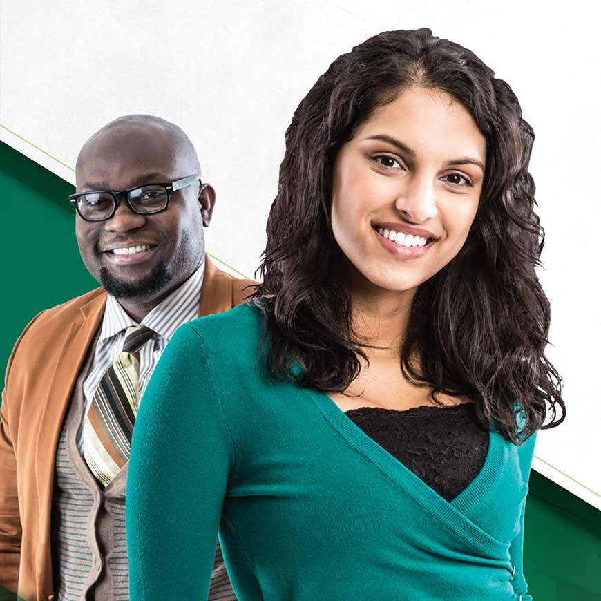 Ivy Tech Community College: Increasing Statewide Enrollment