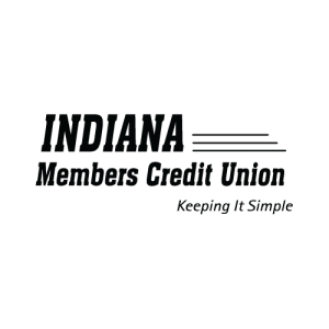 Indiana Member's Credit Union Logo
