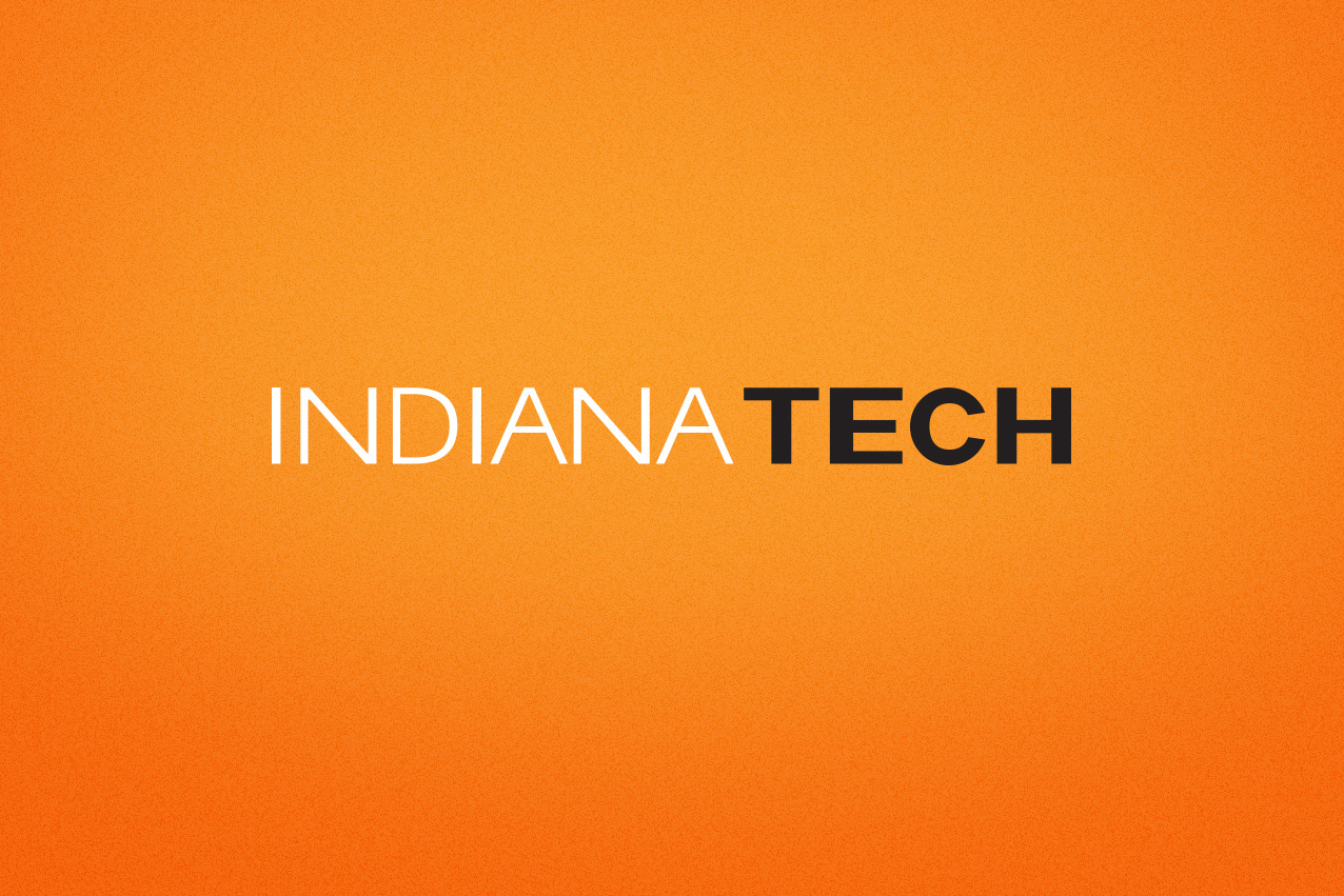 Indiana Tech logo
