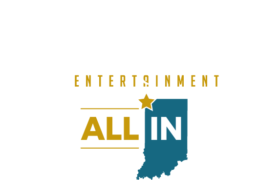 Spectacle Entertainment All-IN logo
